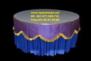 www.taplakmeja.net