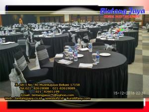Taplak Meja Standar Hotel 19-12-16a