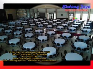 taplak meja putih 22-12-16b
