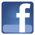 -created-by-adobe-social-to-launch-with-facebook-integration--the-drum-7