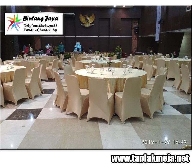 Toko Taplak Meja Sukamara Kalimantan Tengah
