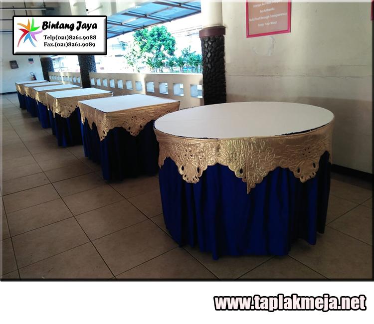 Toko Taplak meja Daerah Lombok Barat NTB
